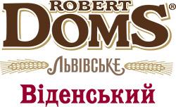 RobertDoms_Vienna_Logo