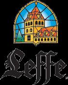 Leffe_(Beer)