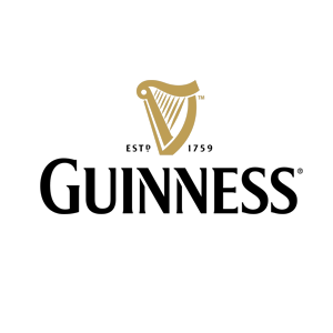 Image result for guinness