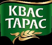 Квас Тарас