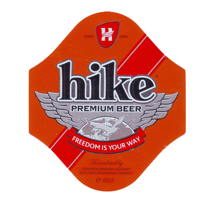 Hike Premium