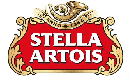 Stella_Artois_current_logo_2015 копия