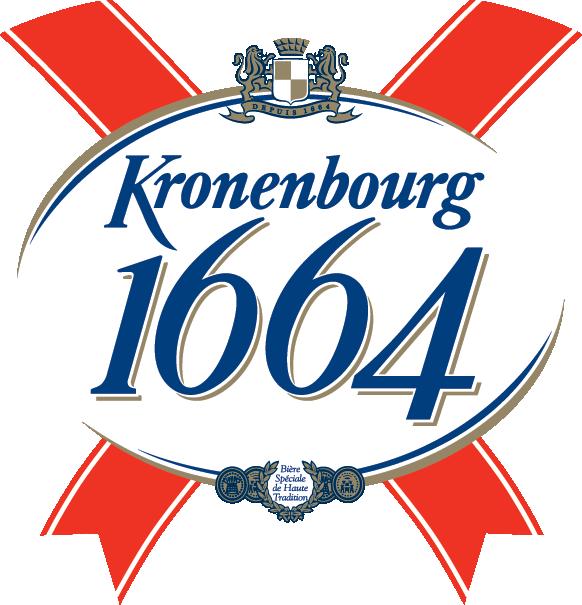 logo-kronenbourg-1664