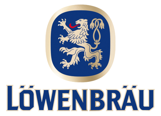 lowenbrau-logo