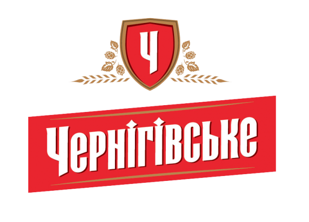 novyj_logo_pf